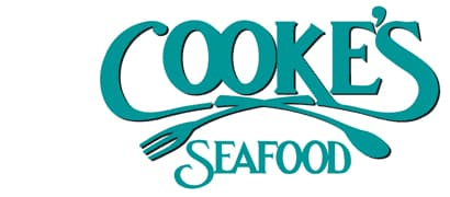 cookes-seafood
