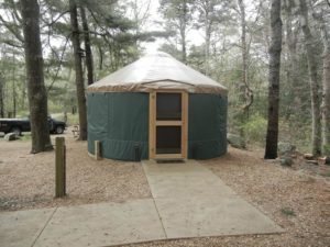 nickerson_yurt